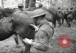 Image of 1st Cavalry Division Salem Oregon USA, 1942, second 17 stock footage video 65675063116