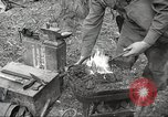 Image of 1st Cavalry Division Salem Oregon USA, 1942, second 43 stock footage video 65675063116