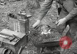 Image of 1st Cavalry Division Salem Oregon USA, 1942, second 45 stock footage video 65675063116