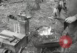 Image of 1st Cavalry Division Salem Oregon USA, 1942, second 46 stock footage video 65675063116