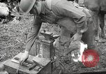 Image of 1st Cavalry Division Salem Oregon USA, 1942, second 49 stock footage video 65675063116