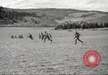 Image of 1st Cavalry Division Salem Oregon USA, 1942, second 13 stock footage video 65675063118