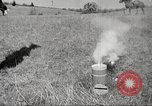 Image of 1st Cavalry Division Salem Oregon USA, 1942, second 4 stock footage video 65675063119