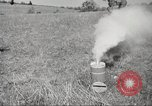 Image of 1st Cavalry Division Salem Oregon USA, 1942, second 5 stock footage video 65675063119
