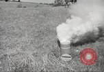 Image of 1st Cavalry Division Salem Oregon USA, 1942, second 6 stock footage video 65675063119