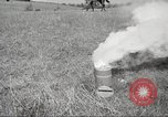 Image of 1st Cavalry Division Salem Oregon USA, 1942, second 7 stock footage video 65675063119