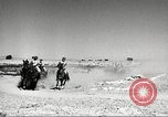 Image of 1st Cavalry Division United States USA, 1942, second 6 stock footage video 65675063120