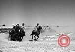 Image of 1st Cavalry Division United States USA, 1942, second 7 stock footage video 65675063120