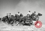 Image of 1st Cavalry Division United States USA, 1942, second 14 stock footage video 65675063120