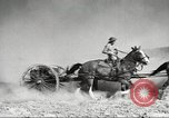 Image of 1st Cavalry Division United States USA, 1942, second 16 stock footage video 65675063120