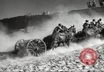 Image of 1st Cavalry Division United States USA, 1942, second 20 stock footage video 65675063120