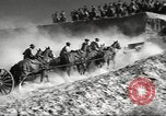 Image of 1st Cavalry Division United States USA, 1942, second 21 stock footage video 65675063120