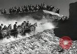 Image of 1st Cavalry Division United States USA, 1942, second 22 stock footage video 65675063120