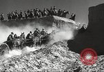 Image of 1st Cavalry Division United States USA, 1942, second 23 stock footage video 65675063120