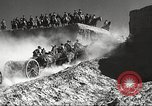 Image of 1st Cavalry Division United States USA, 1942, second 24 stock footage video 65675063120