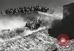 Image of 1st Cavalry Division United States USA, 1942, second 25 stock footage video 65675063120