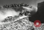 Image of 1st Cavalry Division United States USA, 1942, second 26 stock footage video 65675063120