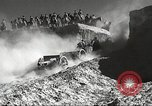 Image of 1st Cavalry Division United States USA, 1942, second 27 stock footage video 65675063120