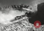 Image of 1st Cavalry Division United States USA, 1942, second 28 stock footage video 65675063120