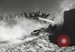 Image of 1st Cavalry Division United States USA, 1942, second 29 stock footage video 65675063120
