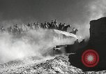 Image of 1st Cavalry Division United States USA, 1942, second 30 stock footage video 65675063120