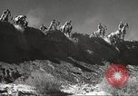 Image of 1st Cavalry Division United States USA, 1942, second 36 stock footage video 65675063120
