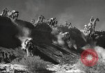 Image of 1st Cavalry Division United States USA, 1942, second 38 stock footage video 65675063120