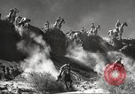 Image of 1st Cavalry Division United States USA, 1942, second 39 stock footage video 65675063120