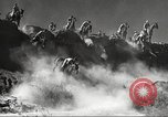 Image of 1st Cavalry Division United States USA, 1942, second 41 stock footage video 65675063120