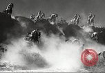 Image of 1st Cavalry Division United States USA, 1942, second 43 stock footage video 65675063120