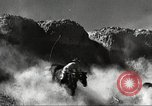 Image of 1st Cavalry Division United States USA, 1942, second 53 stock footage video 65675063120