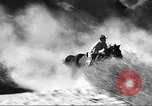 Image of 1st Cavalry Division United States USA, 1942, second 54 stock footage video 65675063120