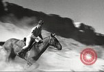 Image of 1st Cavalry Division United States USA, 1942, second 56 stock footage video 65675063120