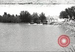 Image of 1st Cavalry Division United States USA, 1942, second 1 stock footage video 65675063121