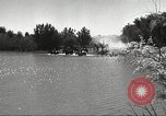 Image of 1st Cavalry Division United States USA, 1942, second 3 stock footage video 65675063121