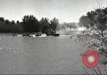Image of 1st Cavalry Division United States USA, 1942, second 10 stock footage video 65675063121