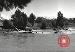 Image of 1st Cavalry Division United States USA, 1942, second 12 stock footage video 65675063121