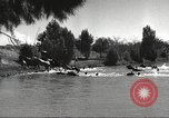 Image of 1st Cavalry Division United States USA, 1942, second 13 stock footage video 65675063121