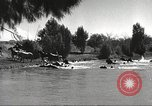 Image of 1st Cavalry Division United States USA, 1942, second 15 stock footage video 65675063121