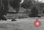 Image of 1st Cavalry Division United States USA, 1942, second 23 stock footage video 65675063121