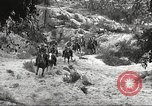 Image of 1st Cavalry Division United States USA, 1942, second 45 stock footage video 65675063121