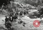 Image of 1st Cavalry Division United States USA, 1942, second 46 stock footage video 65675063121