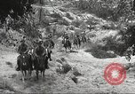 Image of 1st Cavalry Division United States USA, 1942, second 48 stock footage video 65675063121