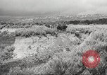 Image of 1st Cavalry Division United States USA, 1942, second 50 stock footage video 65675063121