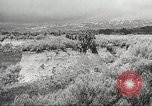 Image of 1st Cavalry Division United States USA, 1942, second 51 stock footage video 65675063121