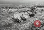 Image of 1st Cavalry Division United States USA, 1942, second 54 stock footage video 65675063121