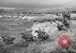 Image of 1st Cavalry Division United States USA, 1942, second 56 stock footage video 65675063121