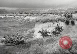 Image of 1st Cavalry Division United States USA, 1942, second 57 stock footage video 65675063121