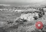 Image of 1st Cavalry Division United States USA, 1942, second 58 stock footage video 65675063121