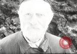 Image of Jews Dombrowa Poland, 1940, second 1 stock footage video 65675063123